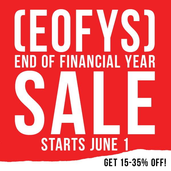 eofys-20122