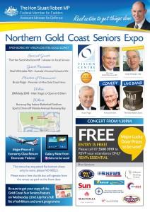 Seniors-Expo-2015