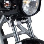 easy-rider-scooter-front-light